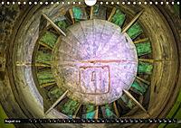 Ruhrpott - Kunstvolle Ansichten (Wandkalender 2019 DIN A4 quer) - Produktdetailbild 8