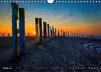 Ruhrpott - Kunstvolle Ansichten (Wandkalender 2019 DIN A4 quer) - Produktdetailbild 10