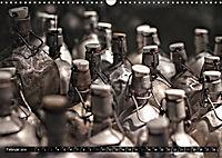 Ruhrpott - Kunstvolle Ansichten (Wandkalender 2019 DIN A3 quer) - Produktdetailbild 2