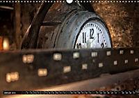 Ruhrpott - Kunstvolle Ansichten (Wandkalender 2019 DIN A3 quer) - Produktdetailbild 1