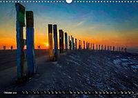 Ruhrpott - Kunstvolle Ansichten (Wandkalender 2019 DIN A3 quer) - Produktdetailbild 10