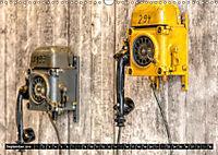 Ruhrpott - Kunstvolle Ansichten (Wandkalender 2019 DIN A3 quer) - Produktdetailbild 9