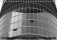 #Ruhrpottmonochrom - Das Exzenterhaus Bochum (Tischkalender 2019 DIN A5 quer) - Produktdetailbild 10