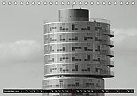 #Ruhrpottmonochrom - Das Exzenterhaus Bochum (Tischkalender 2019 DIN A5 quer) - Produktdetailbild 11