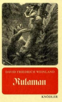 Rulaman - David Fr. Weinland |