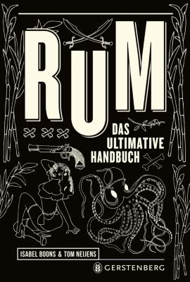 Rum, Isabel Boons, Tom Neijens