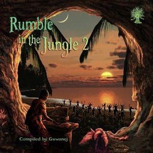 Rumble In The Jungle, Diverse Interpreten