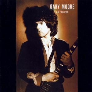 Run For Cover, Gary Moore
