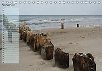 Rund um Kühlungsborn (Tischkalender 2019 DIN A5 quer) - Produktdetailbild 2
