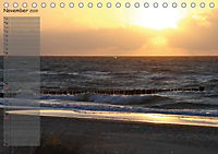 Rund um Kühlungsborn (Tischkalender 2019 DIN A5 quer) - Produktdetailbild 11