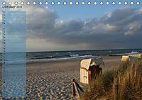 Rund um Kühlungsborn (Tischkalender 2019 DIN A5 quer) - Produktdetailbild 10