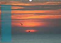 Rund um Kühlungsborn (Wandkalender 2019 DIN A3 quer) - Produktdetailbild 7
