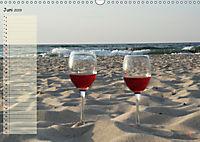 Rund um Kühlungsborn (Wandkalender 2019 DIN A3 quer) - Produktdetailbild 6
