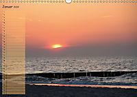 Rund um Kühlungsborn (Wandkalender 2019 DIN A3 quer) - Produktdetailbild 1