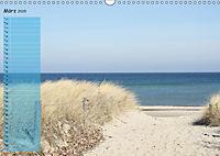 Rund um Kühlungsborn (Wandkalender 2019 DIN A3 quer) - Produktdetailbild 3