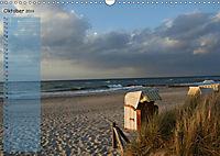 Rund um Kühlungsborn (Wandkalender 2019 DIN A3 quer) - Produktdetailbild 10