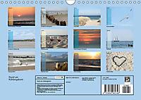 Rund um Kühlungsborn (Wandkalender 2019 DIN A4 quer) - Produktdetailbild 13