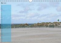Rund um Kühlungsborn (Wandkalender 2019 DIN A4 quer) - Produktdetailbild 5