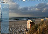 Rund um Kühlungsborn (Wandkalender 2019 DIN A4 quer) - Produktdetailbild 10