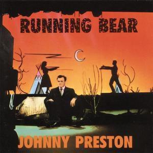 Running Bear, Johnny Preston