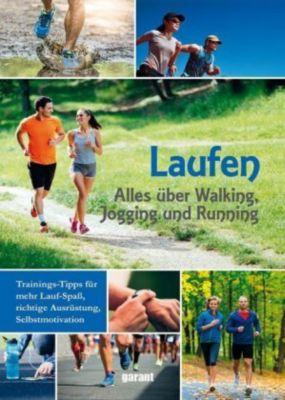 Running für Frauen - Anja Voss pdf epub