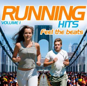 Running Hits, Diverse Interpreten