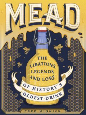 Running Press Adult: Mead, Fred Minnick