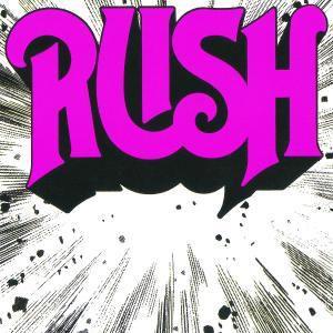 Rush, Rush
