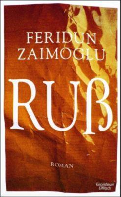 Ruß, Feridun Zaimoglu