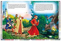 Russische Märchen - Produktdetailbild 1