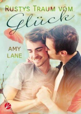 Rustys Traum vom Glück - Amy Lane pdf epub