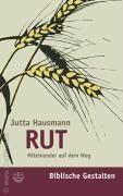 Rut, Jutta Hausmann