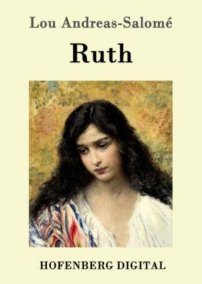 Ruth, Lou Andreas-Salomé