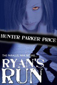 Ryan's Run, Hunter Parker Price