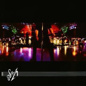 S&M, Metallica