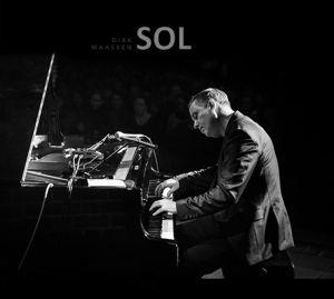 S.O.L., Dirk Maassen