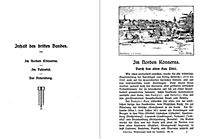 SAAL-KREIS WANDERBUCH 1920 - Band 3 von 5 - Produktdetailbild 1