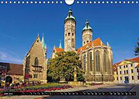Saale-Unstrut - Region aus Wein und Stein (Wandkalender 2019 DIN A4 quer) - Produktdetailbild 6