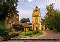 Saale-Unstrut - Region aus Wein und Stein (Wandkalender 2019 DIN A4 quer) - Produktdetailbild 12