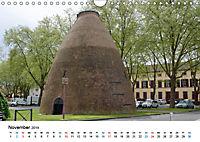 Saargemünd - Grenzstadt mit Charme (Wandkalender 2019 DIN A4 quer) - Produktdetailbild 11