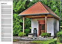 Sa(ar)krale Baukunst - Kapellen im Saarland (Wandkalender 2019 DIN A3 quer) - Produktdetailbild 6