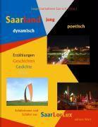 Saarland jung dynamisch poetisch