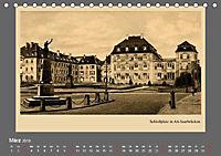 Saarland - vunn domols (frieher) (Tischkalender 2019 DIN A5 quer) - Produktdetailbild 13