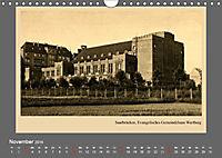 Saarland - vunn domols (frieher) (Wandkalender 2019 DIN A4 quer) - Produktdetailbild 11