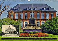 Saarlouis - einst und heute (Wandkalender 2019 DIN A3 quer) - Produktdetailbild 6