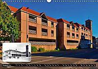 Saarlouis - einst und heute (Wandkalender 2019 DIN A3 quer) - Produktdetailbild 8