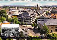 Saarlouis - einst und heute (Wandkalender 2019 DIN A3 quer) - Produktdetailbild 11