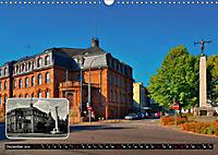 Saarlouis - einst und heute (Wandkalender 2019 DIN A3 quer) - Produktdetailbild 12