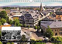 Saarlouis - einst und heute (Wandkalender 2019 DIN A4 quer) - Produktdetailbild 11