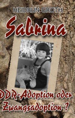 Sabrina, Heidrun Groth